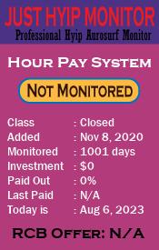 ссылка на мониторинг http://justhyipmonitor.com/?a=details&lid=4815