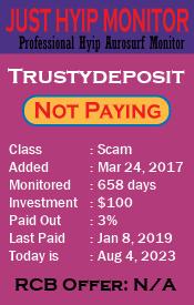 justhyipmonitor.com
